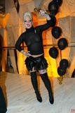 http://img145.imagevenue.com/loc1018/th_26403_pink_on_sheer_top_at_world_music_awards_123_1018lo.jpg