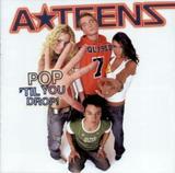 A-teens - Pop 'til You Drop (2002) Th_03882_A_teens-Pop__Til_You_Drop-Frontal_5B1_5D_122_1022lo