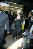 123mike HQ pictures of Victoria Th_93093_Victoria_Beckham_out_in_Hollywood_2007-05-17_035_123_1042lo