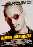 natural_born_killers_front_cover.jpg