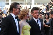 th_90535_Tikipeter_Jessica_Chastain_The_Tree_Of_Life_Cannes_034_123_107lo.jpg
