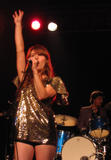 Jenny Lewis Couldn't see a thread for this singer here, so took the liberty: Foto 28 (������ ����� �� ��� ������ ���� ��� ����� ����� �����, ������� ���� �� ���� ��������: ���� 28)