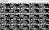 http://img145.imagevenue.com/loc115/th_31515_Realmomonhiddencam.avi_thumbs_2013.08.20_03.44.11_123_115lo.jpg