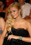 th 00101 ParisHilton Mazur 14209805 122 1185lo Day 3: Paris Hilton in jail