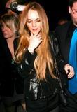 Lindsay Lohan Images