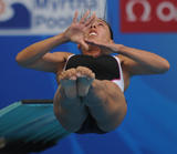 http://img145.imagevenue.com/loc122/th_45753_diving_world_champs_shanghai_2011_212_122_122lo.jpg