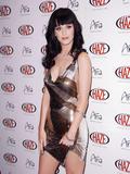 Katy Perry - Страница 5 Th_64524_celebrity-paradise.com_Katy_Perry_Haze_nightclub_032_123_138lo