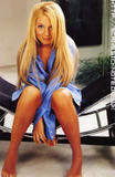 Geri Halliwell, Clean And Bump.. :wink: Foto 50 (����� ��������, ������ � Bump ..  ���� 50)
