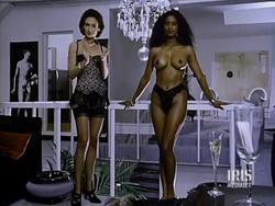 Pussy Milena Vukotic nude (72 images) Leaked, 2015, in bikini