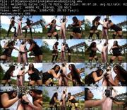 th_026018964_tduid5035_s728jamievalentinekimberwoodsmilking_s_123_153lo.jpg