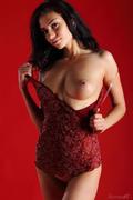 http://img145.imagevenue.com/loc153/th_709911630_Stunning_Red_Gallery_Marina_H_medium_0003_123_153lo.jpg