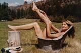 Ana Beatriz Barros eh shut up and get naked Foto 110 (Ана Биатрис Баррош  Фото 110)