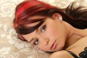 http://img145.imagevenue.com/loc155/th_847673605_Nea44_123_155lo.jpg