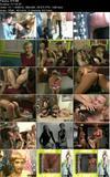 Tranny Transformation 2 (2003)