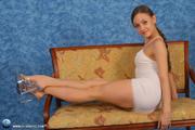 contortion-flexyble-flexy-girl-Margo-07-x4f041i1qk.jpg