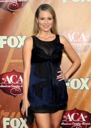 th 80247 Jewel Kilcher 2010 American Country Awards 010 122 165lo Jewel Kilcher @ The 2010 American Country Awards in Las Vegas   Dec. 6 (35HQ) high resolution candids