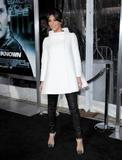 th_32055_Kim_Kardashian_Unknown_Premiere_J0001_039_122_167lo.jpg
