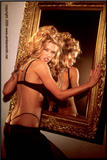 "Amber Smith 'In The Mirror' Foto 168 (Амбер Смит ""В зеркале"" Фото 168)"