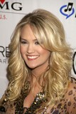 Carrie Underwood Rapidshare Foto 62 (Кэрри Андервуд  Фото 62)