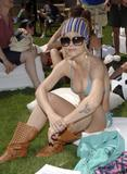 "Taryn Manning topless in 'Hustle and Flow' Foto 57 (����� ������� Topless � ""Hustle & Flow ' ���� 57)"