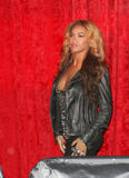 th_40330_celebrity_paradise.com_TheElder_Beyonce2010_03_02_Jay_ZMadisonSquareGarden2_122_184lo.jpg