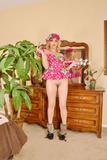 Saphira Knight  -  Babes 3158fi7dicj.jpg