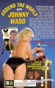 th 407343794 tduid300079 AroundTheWorldwithJohnnyWadd1975DVDRip 1 123 19lo Around The World with Johnny Wadd