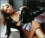 Cat Deeley Been ranked in FHM top 100 several times too. Foto 134 (Кэт Дилэй Been занимает в FHM Top 100 несколько раз тоже. Фото 134)