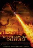 die_herrschaft_des_feuers_front_cover.jpg