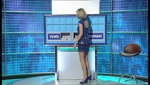 rachel riley thong