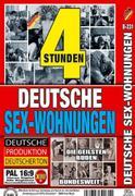 th 630000658 tduid300079 PrivatDeutscheSexWohnungenGerman2010 1 123 206lo Privat Deutsche Sex Wohnungen