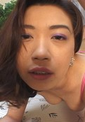 JWife a346 - Tomomi Misato