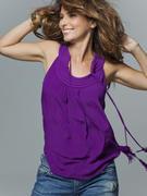 Shania Twain - new UHQ promo pic, unknown shoot