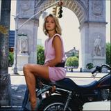 Ellen Barkin Star from late 80's and early 90's Foto 41 (Эллен Баркин Звезда с конца 80-х и начале 90-х Фото 41)