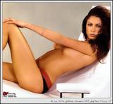Melissa Satta (born on February 7, 1986 in Boston, Massachusetts, USA) is an Italian-American model and showgirl. Foto 24 (Мелисса Сатта (родился 7 февраля 1986 года в Бостоне, штат Массачусетс, США) Итало-американская модель и танцовщица. Фото 24)