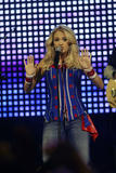 Carrie Underwood Rapidshare Foto 81 (Кэрри Андервуд  Фото 81)