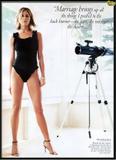 Jennifer Aniston All HQ Foto 264 (Дженнифер Анистон Все HQ Фото 264)