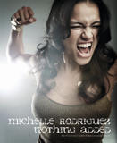 Michelle Rodriguez real? Foto 96 (Мишель Родригес  Фото 96)