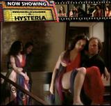 Emmanuelle Vaugier nude caps from 'Hysteria' Foto 45 (��������� ����� �� ������ �� 'Hysteria' ���� 45)