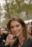 Celine Dion Foto 97 (Селин Дион Фото 97)