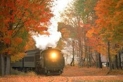 22 Beautiful Trains Wallpapers  Th_76317_tduid1721_Forum.anhmjn.com_20101124121950005_122_25lo