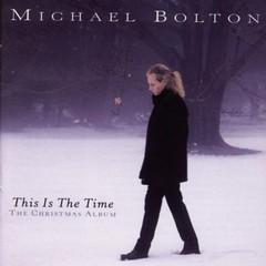 Vánoční alba Th_72338_Michael_Bolton_-_This_Is_The_Time-_The_Christmas_Album_122_257lo