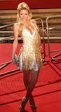 Paris Hilton Sheesh she must have a boob job a month, Flat - stacked - flat - stacked Foto 389 (Пэрис Хилтон Sheesh она должна иметь BOOB работу через месяц, квартира - Stacked - квартира - Stacked Фото 389)