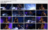 Jessica Sanchez - 3 performances American Idol 05-16-12 HDTV