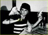 Sienna Miller Pokies! Foto 290 (Сиенна Миллер  Фото 290)