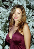 Katarina Rebecca Loos Cleavy Bambi 2009 awards in Potsdam 11/26/09 Foto 63 (�������� ������� ��� Cleavy ����� 2009 ������ � �������� 11/26/09 ���� 63)