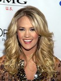 Carrie Underwood Rapidshare Foto 57 (Кэрри Андервуд  Фото 57)