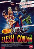 flesh_gordon_2_schande_der_galaxis_front_cover.jpg