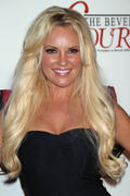 Бриджит Маркуардт, фото 35. Bridget Marquardt - Taste Of Beverly Hills Wine & Food Festival [09/02/10], photo 35