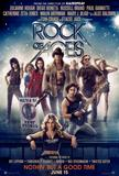 rock_of_ages_front_cover.jpg